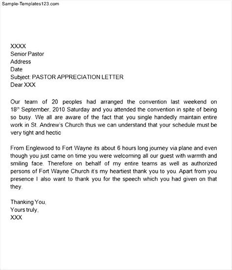 congratulation letter exles sle templates