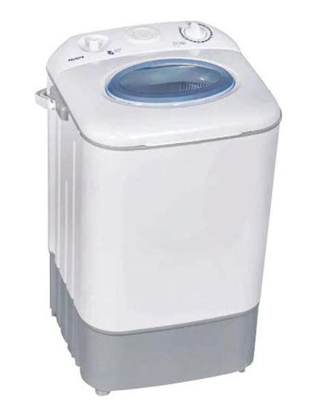 5 popular washing machine prices in nigeria plus reviews comparisons