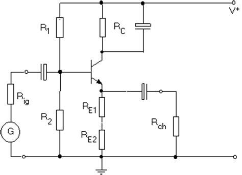 remplacer transistor germanium par silicium remplacer un booster par un lificateur de courant forum 3rails