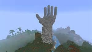 Exterior Home Design Quiz Giant Hand Minecraft Building Inc