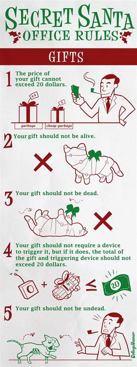 Secret Santa Questions For An Office by Secret Santa Pictures New Calendar Template Site