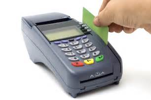 credit debit card machines small business avoidable credit card fees a guide for small businesses