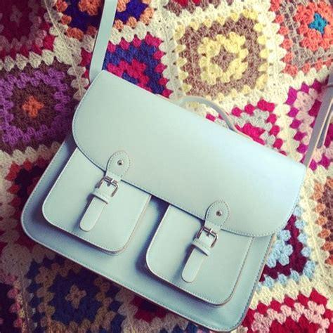 Tas J Estina Satchel 8717 cambridge satchel tassen fashionblog proud2bme