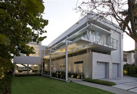 Contemporary Architecture modern vs contemporary architecture and landscape