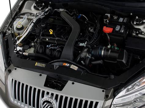 how things work cars 2009 mercury mariner engine control 2009 mercury milan reviews and rating motor trend