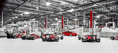 ferrari f1 factory ferrari 25m stake in f1 delta topco racing news
