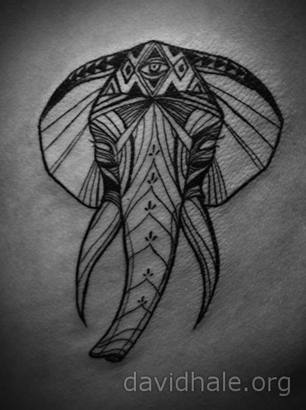 elephant tattoo crotch 19 best sexy vagina pussy tattoos pix images on pinterest
