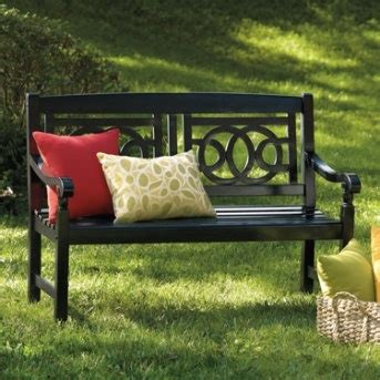 front porch bench front porch bench yard ideas pinterest porches