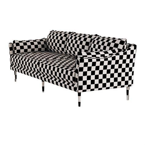 west elm antwerp sofa west elm antwerp sofa 3d model max obj fbx mtl cgtrader com