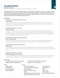 ui designer cover letter sle resume format for 1 year experience in retail
