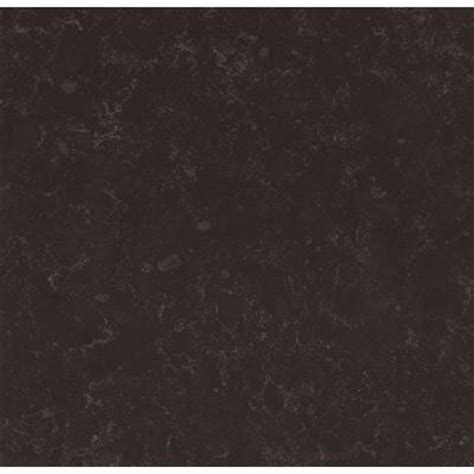 Obsidian Countertop Prices by Lg Hausys Viatera 3 In Quartz Countertop Sle In