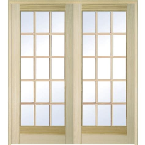 24 X 72 Interior Door 30 X 72 Interior Doors Search Engine At Search