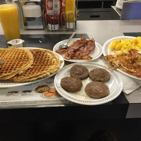 waffle house tucson popular restaurants in united states tripadvisor