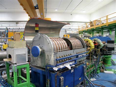 adroterapia oncologica pavia cnao istituto nazionale di fisica nucleare