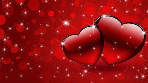 imagenes de amor y amistad sin texto tiernas muy tiernas imagenes para bajar amor frases