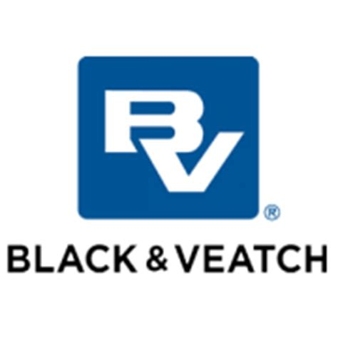 black veatch industrial pipework services