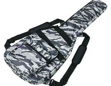 Kramer Guitar Semigigbag Camouflage Grey Series ibanez electric guitars