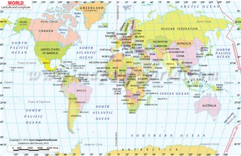 latitude and longitude world map latitude and longitude map world map with latitude longitude