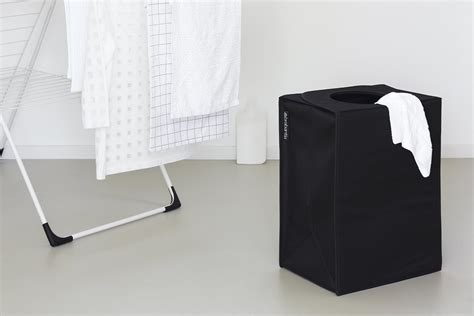 Portable Laundry Her In Black Sierra Laundry Big Laundry Black