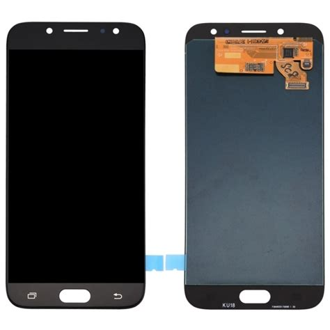 Lcd Samsung J7 Pro samsung galaxy j7 pro 2017 lcd display touch screen