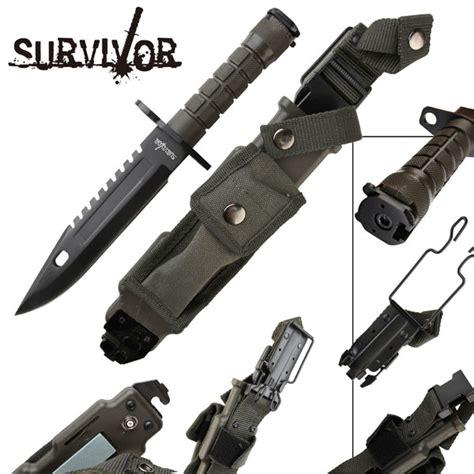 survival knives sale 21 68