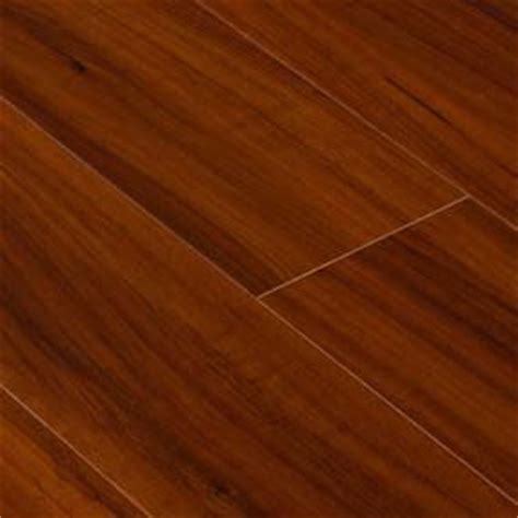 best thickness for laminate flooring wood flooring thickness flooring thickness 1 bhk floor