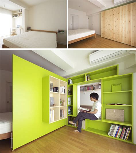 small space room divider ideas partition magic space saving mobile interior room dividers