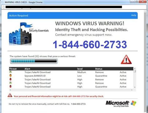 windows help desk scam protect your business from cyber with these tips