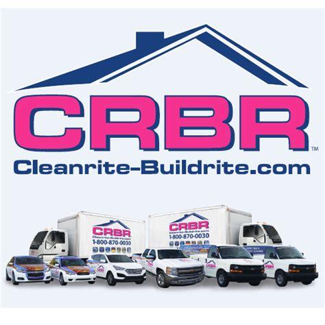 plenarius comfort solutions crbr cleanrite buildrite yuba city california ca
