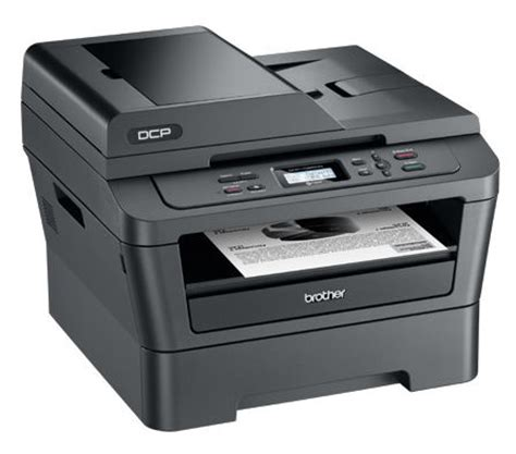 Toner Dcp 7065dn Toner Dcp 7065dn Pour Imprimante Laser