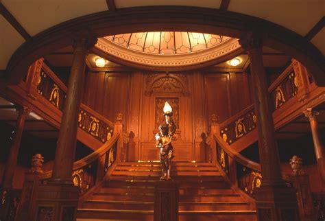 Titanic Interior Photos by Index Of Images Titanic Interior