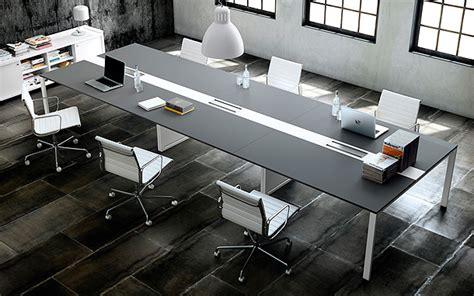 idees amenagement  decoration pour salles de reunion