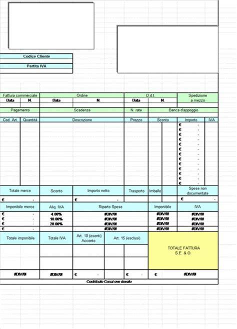 modelli di modello di fattura office templates