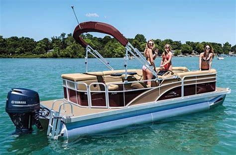 larson boats fife bennington pontoon boats larson powerboats sports