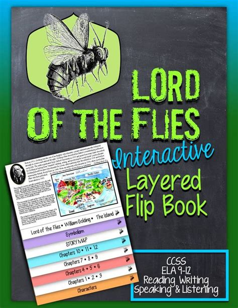 symbols in lord of the flies yahoo 29 best island images on pinterest lord island and islands