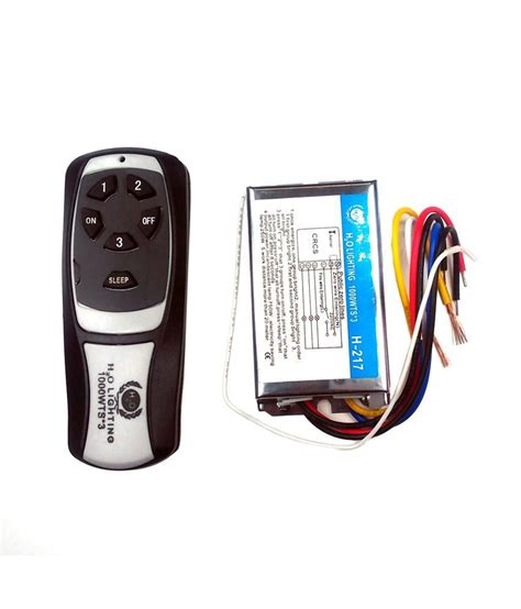 smart fan control switch buy smart products wireless remote control switch for fans