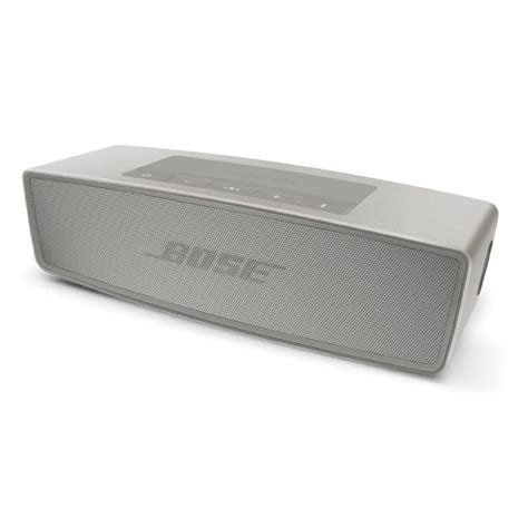best wireless bluetooth speakers top 10 portable wireless bluetooth speakers 200
