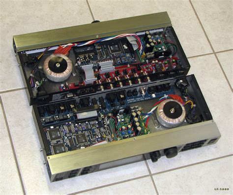 Power Lifier Behringer audio power supply schematics audio free engine image