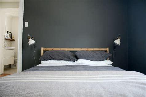 ikea guest bedroom guest bedroom ikea ranarp cl light house