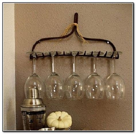 steunk diy diy steunk home decor 28 images 25 best ideas about