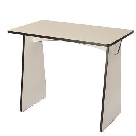 Belknap Hill Trading Post Laminated Dry Erase Board Knock Erase Table