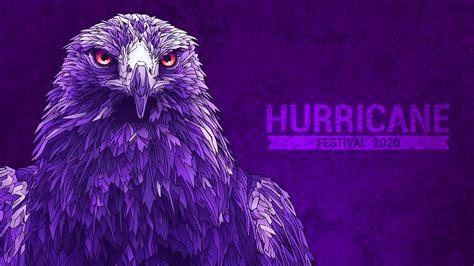 hurricane festival downloads hurricane festival