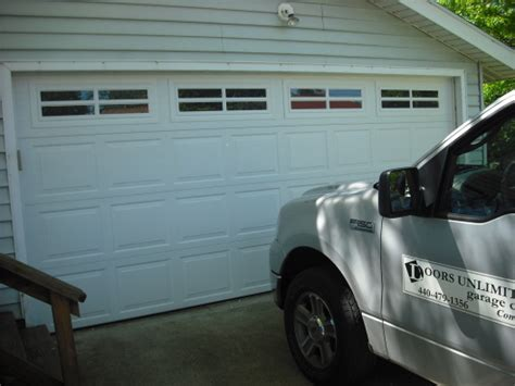Garage Door Estimates Free Garage Door Estimates For New Garage Door Estimate