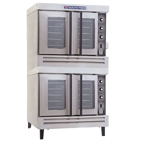 Commercial Countertop Ovens by Gas Oven Commercial Gas Convection Oven