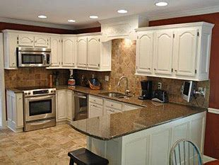 captivating kitchen cabinet refacing kits of refinishing kitchen refinishing kit wow blog
