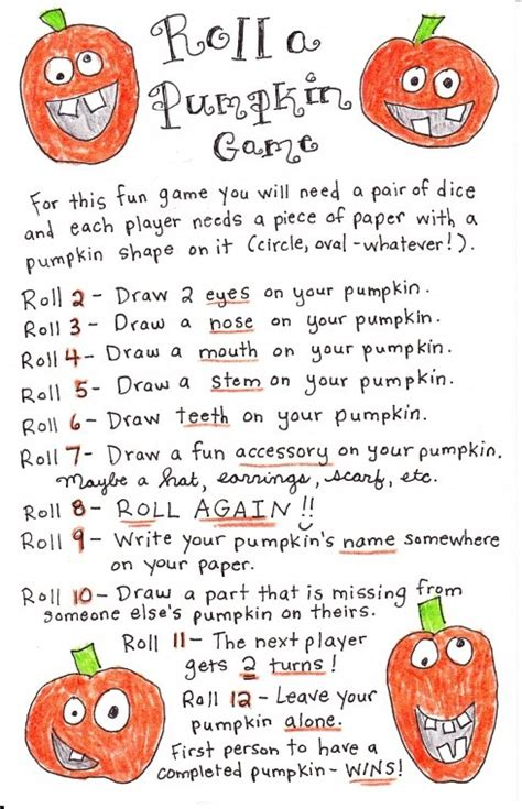 printable games for halloween party 4 best images of printable halloween games printable