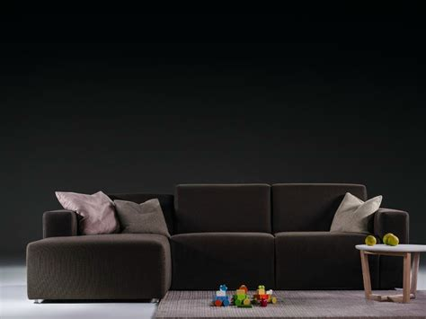 sofa couch designs add space where you need it the most with l shaped sofas