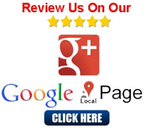 review us on google dr megan eckdahl oasis chiropractic pa cottage grove mn