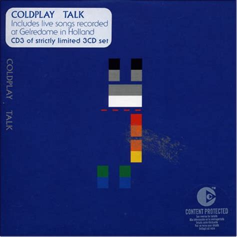 coldplay fix you instrumental mp3 download coldplay download albums zortam music