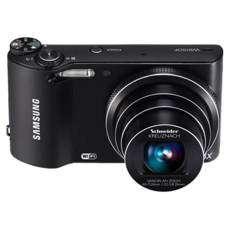 Samsung Wb150f Samsung Wb150f Price Specifications Features Reviews